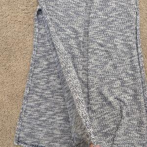 LuLaRoe Sweaters - Lularoe Chamoray Duster